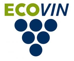 ECOVIN_logo_cmyk